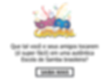 carnaval - logo e texto pt.png