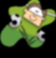 goals - logo.png