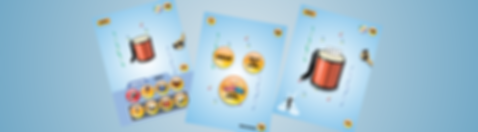 carnaval - banner 006a.png