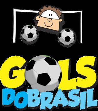 goals - logo 002.png