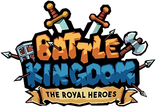 battle - logo.png