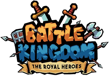 battle kingdom - the royal heroes