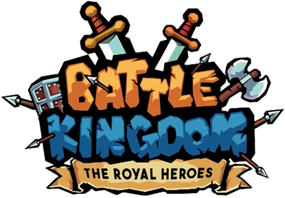 battle - logo.png