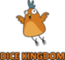 dice kingdom - logo.png