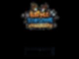 battle - logo e texto eng.png