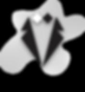 black tie - logo.png