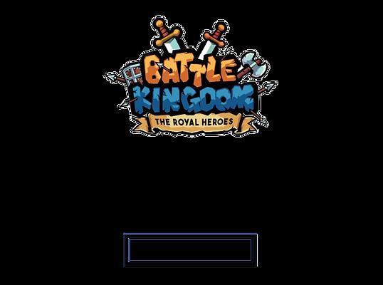 battle - logo e texto pt.png