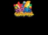 carnaval - logo e texto esp.png