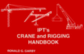 crane & rigging.jpg