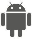 android debossed.png