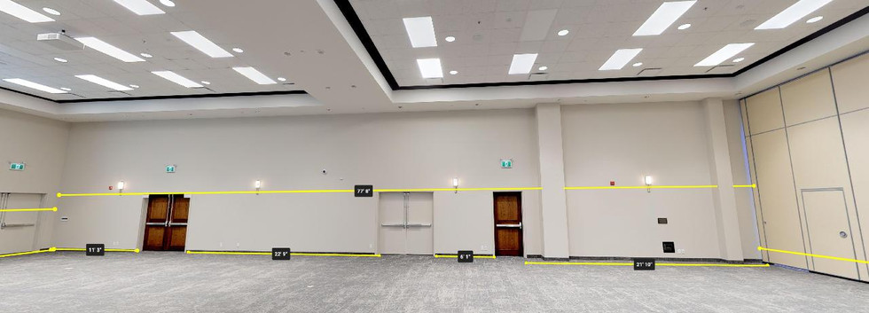 OE-Banquet-Conference-Centre-Hall-C-1107
