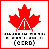 CERB icon.jpg