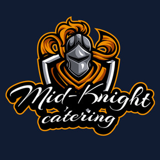 Mid-Knight Catering