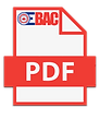 file logo.png