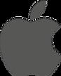 debossed apple.png