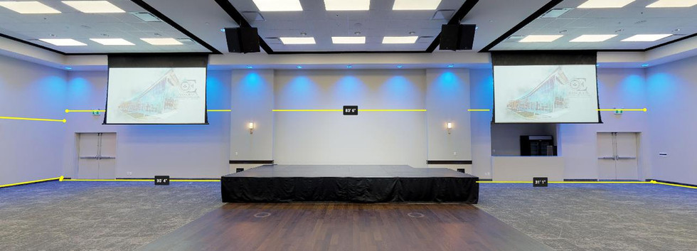 OE-Banqet-Hall-Conference-Centre-Full-Ha