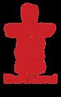 baffinland logo.png