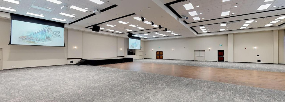 OE-Banquet-Conference-Centre-Hall-C-1018