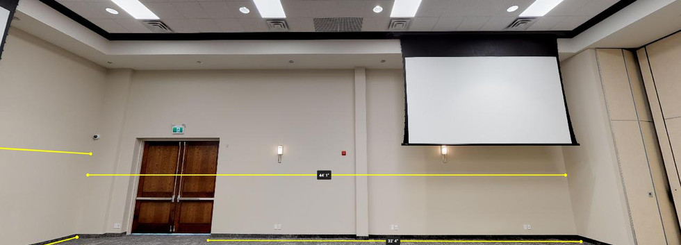 OE-Banquet-Hall-Conference-Centre-HALL-A