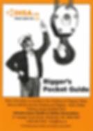 Riggers Pocket Guide.jpg