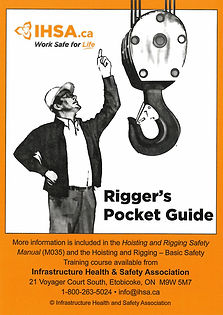 Riggers Pocket Guide.jpg