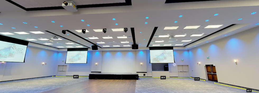 OE-Banquet-Hall-Conference-Centre-HALL-B