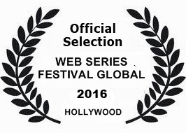 FoG: The Series Official Selection