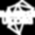 EDIT_Immerse-UK-Logo.png