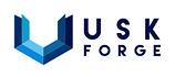 usk forge logo_edited.png