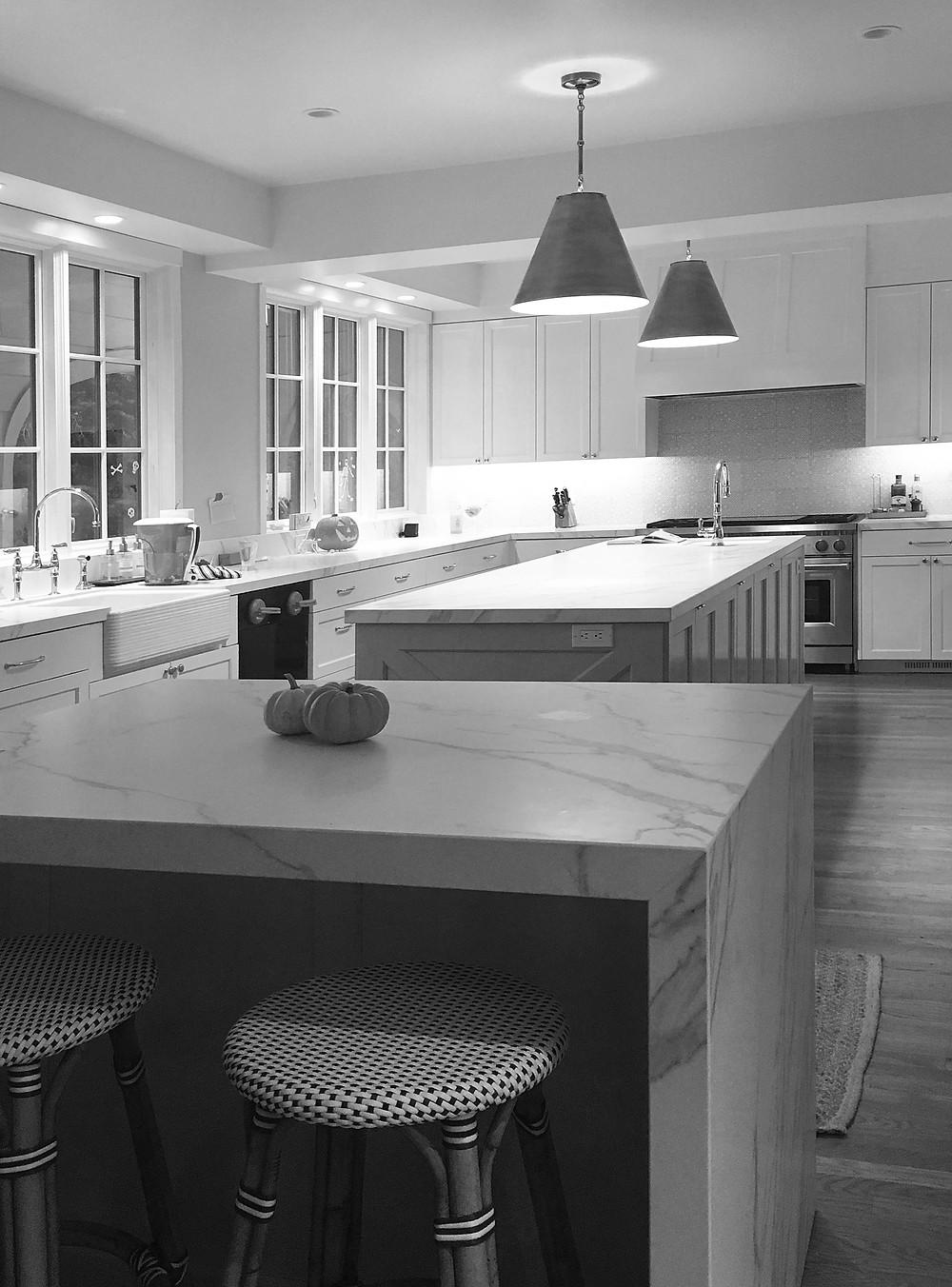 Reno Kitchen Remodel Overall.