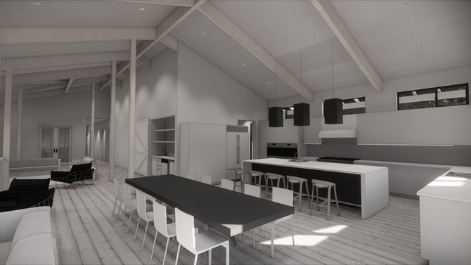 STUDIO VIEW: REBUILDING 2