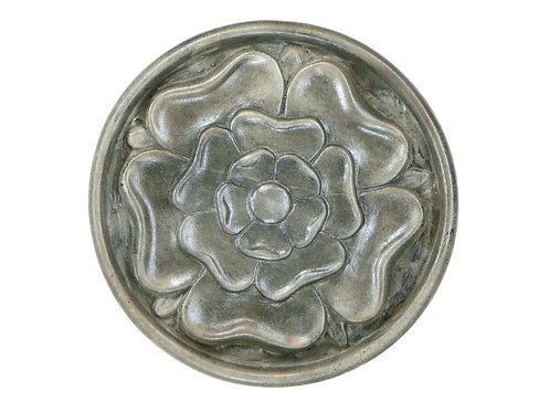 English / Tudor Rose (Small)