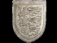 Norman / English Lions