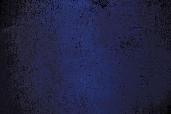 texture-990104_1920.jpg