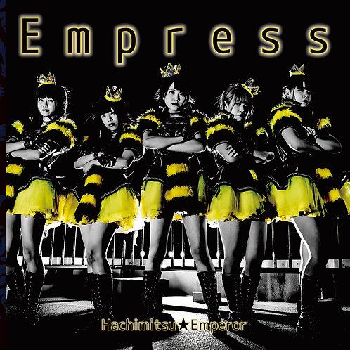 Empress Type A(RCHN-1001)