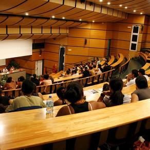 Les dérives de la lutte contre les discriminations dans les universités