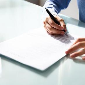 L'optimalisation des contrats des services publics