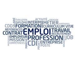 Le projet de réforme des aides à la promotion de l'emploi