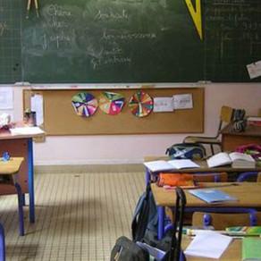 L'évaluation des enseignants et des directions d'école