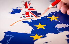 Les conséquences du Brexit pour la Fédération W-B
