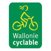 "L'appel à projets ""Wallonie cyclable 2020"""