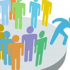 Belle synergie entre la Commune de Libin, le CPAS et le Plan de cohésion sociale