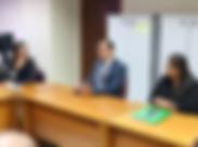 advogado trabalhista belém pará escritório