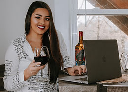 10 Virtual Wine Classes & Education Resources