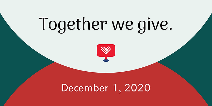10 Food & Beverage Brands to Support on Giving Tuesday