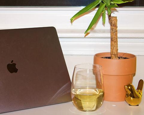 10 Greater Boston Virtual Wine Tastings