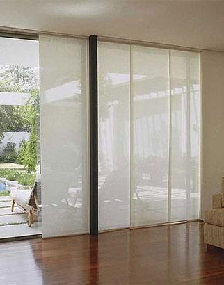 Sysdecodesign. venta cortinas roller, toldos, cerramientos, decoracion