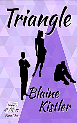 triangle ebook cover.jpg