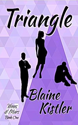triangle ebook cover.jpg