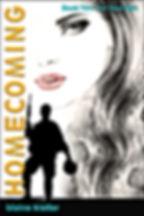 Kistler-blaine-homecoming-cover.jpg
